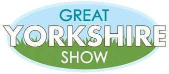 Wensleydale Creamery at the Great Yorkshire Show – Tues 8th, Wed 9th, Thurs 10th July 2014