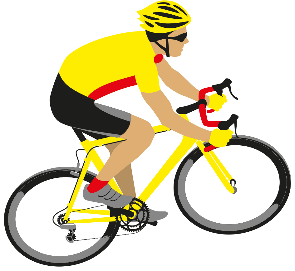 Tour de France Weekend - Saturday 5th & Sunday 6th July