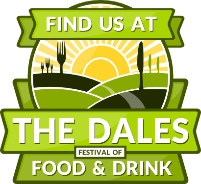 Dales Festival of Food & Drink