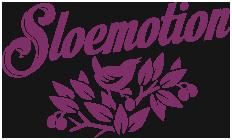 Sloemotion Sampling - Saturday 15th April