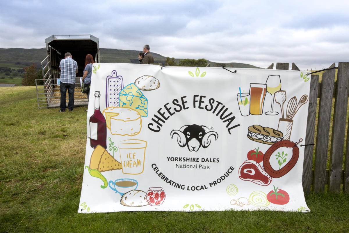 Cheese Festival 2017 (Stephen Garnett) (126)