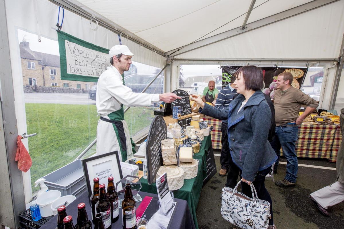 Cheese Festival 2017 (Stephen Garnett) (141)