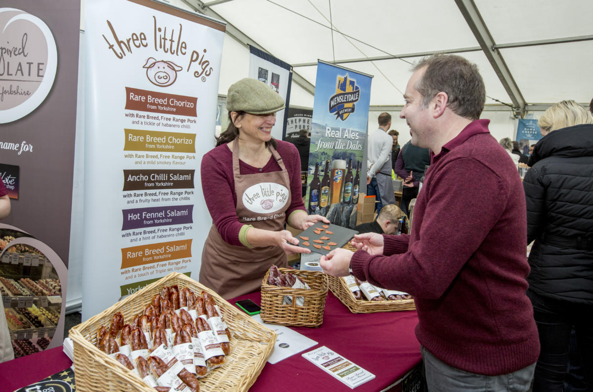 Cheese Festival 2017 (Stephen Garnett) (144)