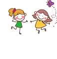 Fearne & Rosie Sampling, Thursday 5th April 12-3pm