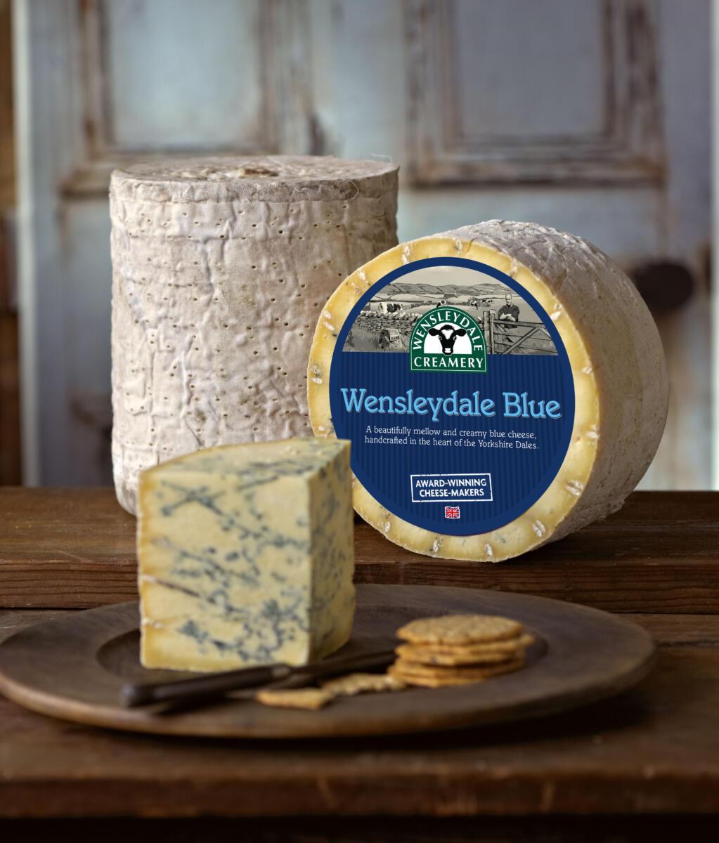 WENSLEYDALE Group Blue_NewJan17